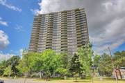 Sold Within 5 Days! 1008-3151 Bridletowne Cir, Scarborough