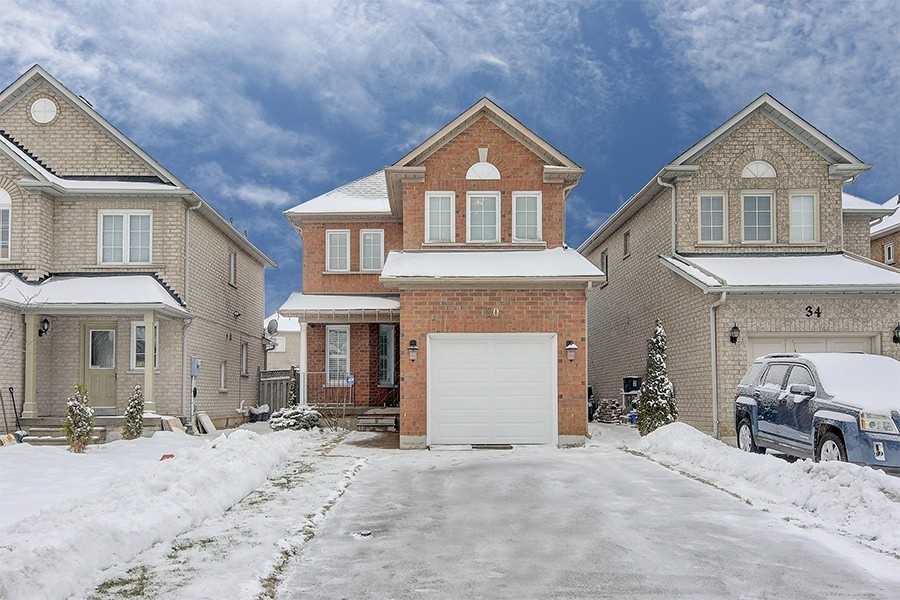 Sold Within 10 Days! Maple, Vaughan